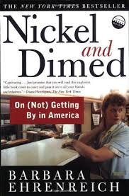 and dimed essay nickel and dimed essay