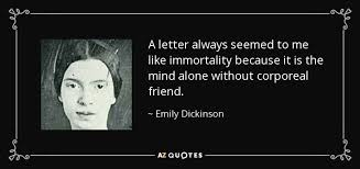 Quotes Letter Top 25 Letter Writing Quotes A Z Quotes
