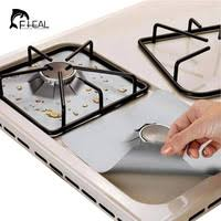 Cooking Tools - Shop Cheap Cooking Tools from China Cooking ...