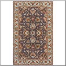 sears area rugs impressive rug designs pertaining to ordinary 9x12