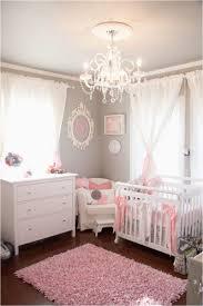 childrens bedroom chandeliers gallery children s chandelier shades mini pink crystal for girls room uk