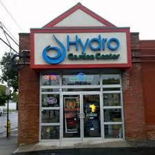 garden centers rochester ny. Photo Of Hydro Garden Center - Rochester, NY, United States. Rochester Location! Centers Ny 6