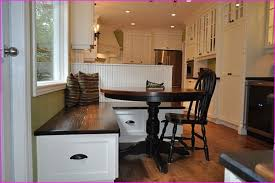 banquette furniture with storage. Built Corner Bench Table With Storage For Kitchen Decor Best 25 About Latest Dining Room Art Ideas Banquette Furniture