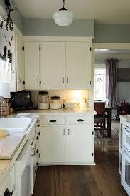 full size of small kitchen kitchen painting knotty pine kitchen cabinets on kitchen inside small