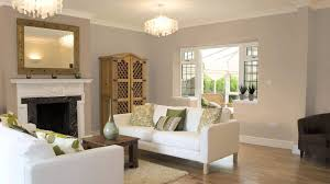 how to use dark light shades of one color to paint a room painting choices tips you