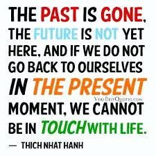 Quotes About Living Life In The Moment Inspiration Quote About Living Life New Quotes Of The Day