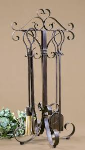 fireplace tool set elegant 102 best fireplace tools and screens images on of awesome fireplace