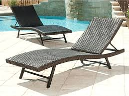 chaise lounge sams club chaise lounge collection of chairs sunbrella cushions