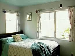bedroom inspiration tumblr. Elegant Gorgeous Room Decoration Of Best Tumblr Bedrooms Lyrics Da Bedroom Inspiration