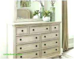 Distressed White Bedroom Furniture Distressed Bedroom Sets ...
