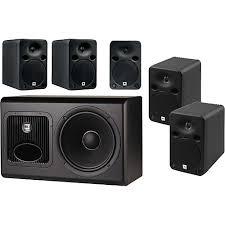 jbl 5 1 speakers. jbl 5.1 surround sound system jbl 5 1 speakers