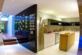 good interior office interior decoration. Best The Union Swiss Office Interior Design By Inhouse Brand Architects Home Photos Good Decoration