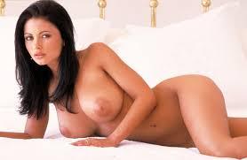Of amazing beautiful photos relating to fingering nude girls movie.