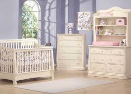 mid century modern baby furniture. Mid Century Modern Baby Furniture R