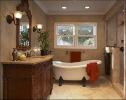 Traditional Bathroom Designs Small Spaces Traditional Small Bathroom