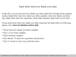 Sample Bank Teller Resume With No Experience   http   www     Pinterest