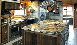 granite rochester mn quartz granite s granite 2177 granite circle nw rochester mn 6323 granite granite rochester mn