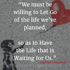 change for the better quotes. Perfect Change 55 Quotes About Moving On To Change Your Life For The Better Throughout A