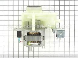 ge nautilus dishwasher wiring diagram images kitchenaid superba ge dishwasher hose diagram wiring diagram schematic
