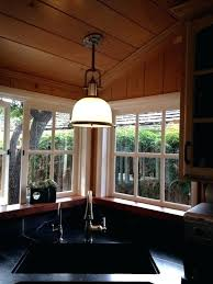 sloped ceiling lighting. track lighting kitchen sloped ceiling we also have a and not enough rafter depth