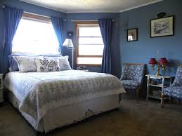 traditional master bedroom blue. Traditional Blue Bedroom Ideas New At Medium Master Designs Painted Wood Table Lamps Desk Chrome Silver Coast Company Polyester Bedrooms Diy Headboard Stack