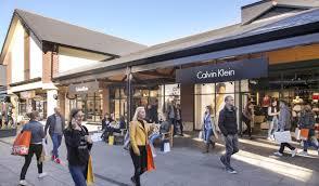 East Midlands Designer Outlet Offers East Midlands Designer Shopping Outlet