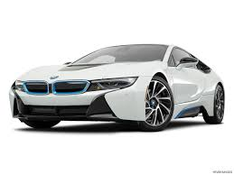 Sport Series price of bmw i8 : 2016 BMW i8 Prices in Bahrain, Gulf Specs & Reviews for Manama ...
