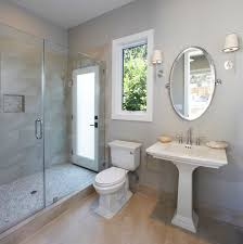 full size of home design home depot bathroom tiles home depot bathroom tiles large size of home design home depot bathroom tiles home depot bathroom tiles