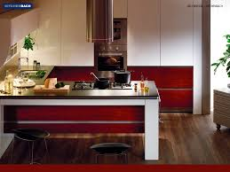 Stylish Kitchen Classic And Stylish Kitchen Interior Design From Euromobil House