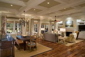 How To Decorate A Tray Ceiling AstonishingTrayCeilingVsCofferedCeilingDecoratingIdeas 58
