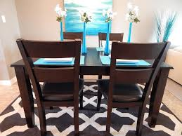 free dining room table dining room dining table table home room interior mission style dining room