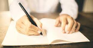 one in seven college students pay people to write essays' - OrissaPOST