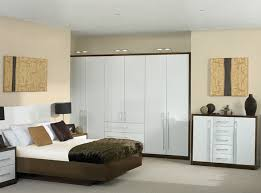 High Gloss Ikea Bedroom Furniture Wardrobes Furniture Ideas