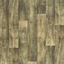 sheet vinyl flooring reviews vinyl flooring great plains sheet vinyl flooring vinyl plank flooring reviews trafficmaster