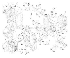 18 hp kohler engine parts diagram 18 diy wiring diagrams