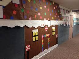 gingerbread house bulletin board ideas.  Board Dec Bulletin Board Display Gingerbread House Board For House Bulletin Board Ideas T