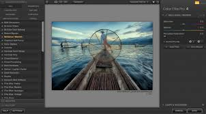 google makes its photo editing software now completely  google s nik collection a photo editing software package designed for professional photographers once retailed for 149 today it s absolutely to