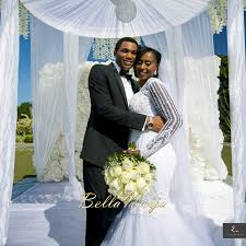 Nigerian Wedding Images Reverse Search