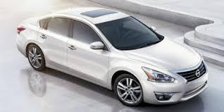 Minimum Rotor Thickness Chart Nissan Altima 2014 Nissan Altima Specs Iseecars Com