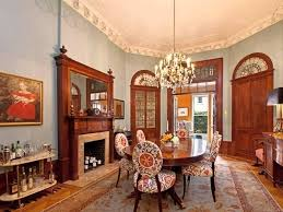 Awesome Classic Victorian Home Interior Design & Decoration!! Elegant!! -  YouTube