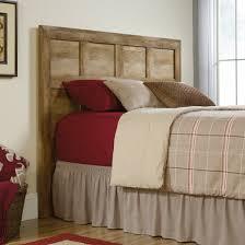 craftsman bedroom furniture. Mission Sofas Craftsman Bedroom Furniture Stickley Harvey Ellis Master Dresser Paul Schatz Tigard Free Woodworking Plans