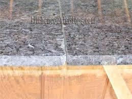 how to repair granite countertop granite chip repair awesome how to repair granite countertop chips