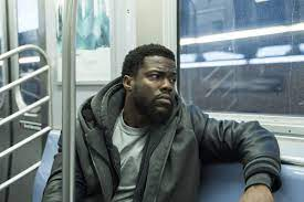 The Upside: Kevin Hart's new movie ...