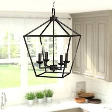 black lantern pendant light style lights large lightning score last night uk indoor