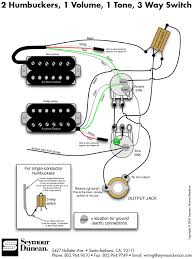 4 way rotary switch guitar wiring images 30pcs 4 way guitar way switch wiring diagram on 3 pickup tele 5