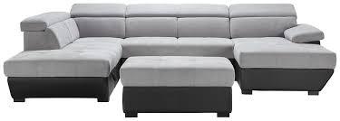 Betten Von Mömax Modern Living Günstig Online Kaufen Bei