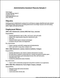 School Office Assistant Resume Free Samples Examples. sample ...