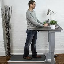 rebel desk treadmill desk