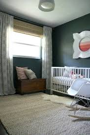 blackout shades baby room. Blackout Shades For Baby Room Sweet Navy
