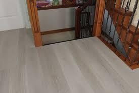 vinyl plank flooring beveled edge pictures